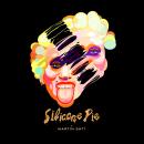 Silicone Pie - Animación. A Illustration, Animation, 2-D-Animation und Digitale Illustration project by Martin Sati - 24.04.2018