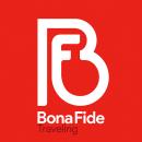 Bona Fide Traveling. Un proyecto de Br, ing e Identidad, Diseño gráfico y Creatividad de Alejo Malia - 20.03.2018
