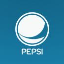 Pepsi | Rebrand Concept. Un proyecto de Diseño, Ilustración, Dirección de arte, Br, ing e Identidad, Diseño industrial, Diseño de producto, Diseño de iconos, Creatividad, Diseño de carteles, Diseño de logotipos y Fotografía de producto de Alejo Malia - 09.09.2013