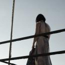 On Ubiquity. Un proyecto de Fotografía, Dirección de arte, Diseño de vestuario, Moda, Pattern Design, Diseño de moda y Fotografía de moda de Sofía Lasserrot - 01.07.2014