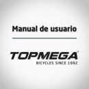 Manual de Usuario Topmega Folding. Um projeto de Design, Gestão de design, Design editorial, Design gráfico, Design de informação, Design de produtos e Diseño de iconos de Milena Gaborov Milich - 03.05.2018