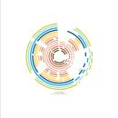Estructuras de la música | Music structures. Un proyecto de Diseño gráfico, Arquitectura de la información, Diseño de la información e Infografía de Andrés Fernández Torcida - 05.06.2017