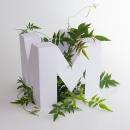 MADRID. The Light City MadridGrafica17. Un proyecto de Fotografía, Diseño gráfico, Papercraft, Fotografía de producto e Iluminación fotográfica de Andrés Fernández Torcida - 20.11.2017
