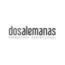 Reel Dos Alemanas. Un proyecto de Publicidad, Cine, vídeo, televisión y Vídeo de Óscar Girón - 07.09.2015