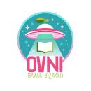 Promo OVNI Bazar. Un proyecto de Publicidad, Cine, vídeo, televisión y Vídeo de Óscar Girón - 25.12.2017
