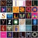 36 days of type 5. Un proyecto de Diseño gráfico y Tipografía de Carlos Juan Vera Clemente - 12.05.2018