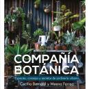 [Nuestro Libro]. Um projeto de Design, Design editorial e Paisagismo de Compañía Botánica - 21.05.2018
