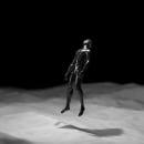 The Merge. Um projeto de Motion Graphics, Cinema, Vídeo e TV, 3D, Design de títulos de crédito, Pós-produção, Vídeo e Animação 3D de Felipe García - 21.05.2018