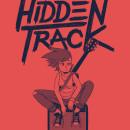 Comic: Hidden Track (Clip Studio Paint). Um projeto de Comic de Rodrigo Martínez - 21.05.2018