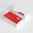 SIERRAFILMS. Un proyecto de Br, ing e Identidad, Diseño gráfico, Vídeo y Creatividad de Angel Alejandro - 24.05.2018