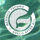 Grego After All. Um projeto de Br, ing e Identidade, Design e Design de logotipo de Estel Martínez Masó - 08.01.2016
