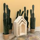 Diseño de Interiores en DECOWOOD. Un progetto di Design, Direzione artistica, Design di mobili e Interior Design di Alba de Armengol - 04.06.2015