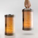 Producción & Prototipado. Un proyecto de Diseño, Diseño de muebles, Diseño de interiores, Diseño de iluminación, Diseño de producto, Producción y Creatividad de Carmelo Bisbal - 12.06.2018