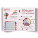 Marketing gráfico | Draagu. Un proyecto de Diseño, Consultoría creativa, Diseño editorial, Bellas Artes, Diseño gráfico, Creatividad y Diseño de carteles de Carmelo Bisbal - 12.06.2018