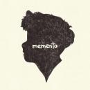Memento: Mi Proyecto del curso 'El cómic es otra historia'. A Illustration, Bildende Künste, Comic und Aquarellmalerei project by Toro Tauro - 01.07.2018