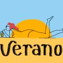 Mi Proyecto del curso: Animación 2D con Photoshop. Un proyecto de Ilustración, Animación, Caligrafía y Animación 2D de Valentina Carrasco Martínez - 07.07.2018