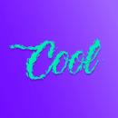 Lettering Animado . Un proyecto de Diseño, Ilustración, Motion Graphics, Diseño gráfico, Tipografía, Caligrafía, Vídeo, Stop Motion, Lettering y Animación 2D de Antonio Jimeno - 11.07.2018