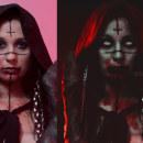 Retoque - Before & after. Um projeto de Fotografia, Pós-produção e Retoque fotográfico de Natalia Enemede Photography - 22.07.2018