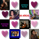 SUSCRIBANSE A MI CANALhttps://www.youtube.com/results?search_query=ROSSANA+REYNA. Um projeto de Fotografia de retrato de ROSSANA REYNA - 30.07.2018