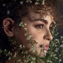 Mi Proyecto del curso: Retoque fotográfico de moda y belleza con Photoshop. Un proyecto de Fotografía, Diseño gráfico, Retoque fotográfico, Fotografía de retrato y Fotografía de estudio de Andrés Felipe Téllez - 31.07.2018