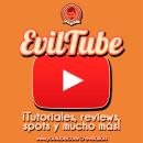 Eviltailors - Video . Un proyecto de Publicidad, Cine, vídeo, televisión y Vídeo de Marina Tejeiro - 01.05.2018