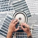 Sympathy Collaboration - Hectormerienda x Closca. Um projeto de Fotografia, Design gráfico e Arte urbana de Héctor Merienda - 26.09.2017