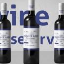 Diseño y Producción de una etiqueta de vino (concept). Un proyecto de Diseño gráfico, Packaging y Diseño de producto de Julio R. Vokhmianin - 17.08.2018