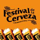 Festival De La Cerveza. A Br, ing, Identit, and Vector Illustration project by Paulina Fierro - 08.22.2018