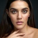 Mi Proyecto del curso: Retoque fotográfico de moda y belleza con Photoshop. Un proyecto de Fotografía de moda, Fotografía de retrato e Iluminación fotográfica de Victor Manuel Esparza Lopez - 23.08.2018