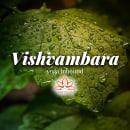 Mi Proyecto: Vishvambara Yoga en RRSS. Un projet de Marketing digital de Ignacio Viera - 23.08.2018