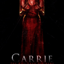 Review Carrie Movies. Un proyecto de Cine, vídeo, televisión y Escritura de Eleni Navarro - 01.09.2014