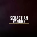DEMO REEL. Un proyecto de Motion Graphics, Cine, vídeo, televisión, Animación, Educación, Postproducción y Animación 2D de Sebastián Vázquez - 29.08.2018