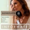 Creatividades para campañas Online Clínicas Zurich. Un proyecto de Publicidad, Arquitectura de la información y Diseño Web de Silvia Martín Nieto - 29.08.2015