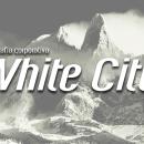 White City Typeface.. Um projeto de Design, Tipografia, Ilustração vetorial e Criatividade de Xavier Torres Vásquez - 30.08.2018