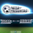 Articulate Storyline 360 - Football Game. Un proyecto de Animación y Educación de Sebastián Vázquez - 31.10.2015