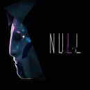 NULL - Concept Trailer -. A 3-D, Animation, Design von Figuren, Postproduktion, Kino, 3-D-Animation, 3-D-Modellierung und Concept Art project by Juan Civera - 02.09.2018