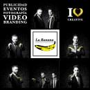 Producción y edición de vídeo con cámara DSLR y Adobe Premiere _ La Banana. A Video project by Héctor Vela Rivas - 09.10.2018