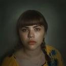 Mi Proyecto del curso: Autorretrato fotográfico artístico. Um projeto de Fotografia e Fotografia de retrato de Eliana Gómez Caicedo - 11.09.2018