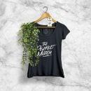 Sofía Ghazarosian. Um projeto de Design, Br, ing e Identidade, Design gráfico e Fotografia de moda de Leonardo Mora Rojas - 11.09.2018