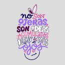 Ojeras. Un progetto di Illustrazione , e Lettering di Typewear - 13.09.2018