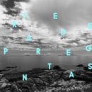TERRA DE PREGUNTAS. Un proyecto de Dirección de arte, Diseño gráfico y Diseño de moda de rothio - 04.10.2018