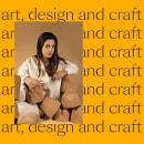 Pardohats. Um projeto de Direção de arte, Moda, Design gráfico e Design de moda de Andrea Arqués - 08.10.2018