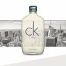Calvin Klein. Un proyecto de Diseño gráfico, Packaging e Ilustración vectorial de Juan Arturo Osorio - 22.06.2017