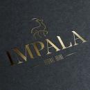 Creación de Marca - Impala Original Brand. Um projeto de Design, Design gráfico, Design de produtos e Design de logotipo de tavo gomez - 12.10.2018
