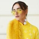STREETSTYLE . Un proyecto de Fotografía, Moda, Fotografía de moda y Fotografía de retrato de Patricia Blas Marugán - 13.10.2018