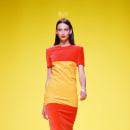CATWALK. Un proyecto de Fotografía, Moda y Fotografía de moda de Patricia Blas Marugán - 13.10.2018