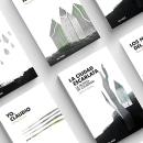 """Libros de bolsillo """"El País"""". A Verlagsdesign und Illustration project by Javier Latorre - 14.10.2017"""