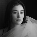 Mi Proyecto del curso: Fotografía de moda y retoque digital. Um projeto de Fotografia, Moda, Fotografia de moda, Fotografia de retrato e Fotografia de estúdio de Isabella Tobar - 15.10.2018