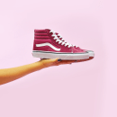LOOKBOOK / PRODUCT. Un proyecto de Fotografía, Retoque fotográfico, Fotografía de producto, Fotografía de moda, Iluminación fotográfica y Fotografía de estudio de Patricia Blas Marugán - 12.10.2018