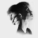 Psycho. Um projeto de Criatividade e Fotografia de retrato de Lucia Martin Floi - 17.10.2018